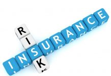 Here Are The 3 Types of Risk in Insurance